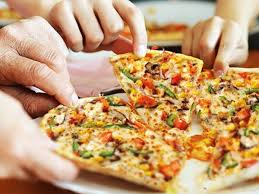 How To Get A Free Papa John's Takeaway - Mirror Online Papa Johns Coupons Shopping Deals Promo Codes January Free Coupon Generator Youtube March 2017 Great Of Henry County By Rob Simmons Issuu Dominos Sales Slow As Delivery Makes Ordering Other Food Free Pizza When You Spend 20 Always Current And Up To Date With The Jeffrey Bunch On Twitter Need Dinner For Game Help Farmington Home New Ph Pizza Chains Offer Promos World Day Inquirer 2019 All Know Before Go Get An Xl 2topping 10 Using Promo Johns Coupon 50 Off 2018 Gaia Freebies Links