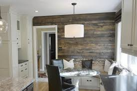 reclaimed wood accent wall citytile murfreesboro