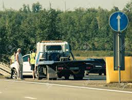 M4, VORONEZH, RUSSIA, 2016: Road Accident, People And Tow-truck ... Tow Truck Driver Cheats Death Dodges Skidding Car In Crazy Crash A Smashed Up Charter Bus Being Towed By A After Highway Blured Police Department Accident Stock Photo Royalty How To Get Paid Rates When Aaa Is Involved Company Towtruck Killed School Youtube Towing 131tow T Bone With Painful Extrication 62nd Pacific Milwaukee Service 4143762107 Hauling Away Passenger After Traffic Between Bike And Tow Truck Towing Accident Rollover Crash Remorquage Lapd Nicb Warn Of Bandit Scams
