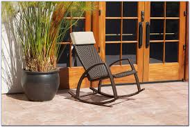 Sears Lazy Boy Patio Furniture by Wicker Patio Furniture At Sears Patios Home Decorating Ideas