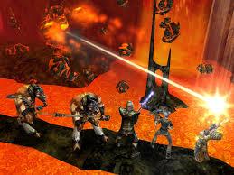 similar to dungeon siege dungeon siege on steam