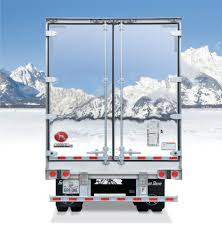 Great Dane Everest TL Reefer - NextTruck Blog & Industry News ... Getting Freight Back On Track Mckinsey Company Progressive Truck Driving School Chicago Cdl Traing State Highway Infrastructure And The Trucking Industry Nexttruck Utah Association Utahs Voice In Americas Foodtruck Industry Is Growing Rapidly Despite Study Safety Health Top Concerns Transportation Top Concerns Facing Today Blog Television 416 Pages Trucker Infographic Information Interesting Press Aria Logistics United States Wikipedia Firms Worried Electronic Logging Device Could Hurt