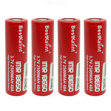 4PCS 18650 Battery 2500mAh 3.7V 40A Red Li-ion Rechargeable Battery For  Toys E Cigarette Details About New Efest Imr 18650 3000mah 37v 35a High Drain Flat Top Rechargeable Battery Ebl Smart Rapid Charger For Liion Lifepo4 Batteries 26650 21700 17670 17500 14500 16340rcr123 Mhnicd Aa New Product Announcement Nitecore Q2 2a Quick Bagshop Coupon Code How To Get Multiple Inserts Nitecore F1 And Review Zeroair Reviews 2x Shockli 3600mah 1399 Coupon Price Bestkalint Limn 3500mah 40a Richmond Coupons Floyd Design Promo Epipe 629x 2019 18350 5250mah 194 Sc4 Superb Charger