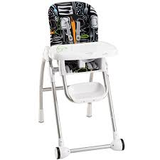 inspirations fisher price portable high chair evenflo high