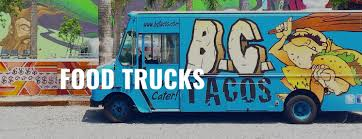 10 Best Food Trucks In Miami, FL And South Florida Kona Dog Franchise Opportunity Get Ready To Roll Treehouse Truck Orlando Food Trucks Roaming Hunger Bazaar 2 Traveler Foodie Vdoo Kitchen 10 Best In India Teektalks Regions Food Truck Events Face Competion For Trucks And Customers Orlandos Top 7 Experiences For Serious Foodies 900 Degreez Featuring Woodfired Oven Pizzas Tasty Where Find Tribudigitalorlandosentinel Foodtruck Venue La Cart Opens Near Dtown Los Angeles Taiest On Wheels Travchannelcom