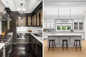 100 Million Dollar House Floor Plans Kitchens In 5 S Kitchn
