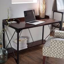 Dresser Hill Dairy Charlton Ma by 15 Sauder Salt Oak Writing Desk Rustic Desk With Hutch