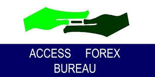 forex bureau forex bureus visit kala