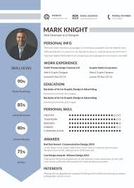 How Does The Best Resume Look Like Its Here