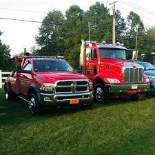 Central Groups Photo Gallery | Hartford, CT Daseke Family Of Open Deck Carriers Has More Honors Come Its Way Brown Isuzu Trucks Located In Toledo Oh Selling And Servicing 1300 Truckers Could See Payout Central Refrigerated Home Truck Trailer Transport Express Freight Logistic Diesel Mack Nz Trucking Blossom Festival Bursts Out Winters Gloom Niece Iowa Trucking Logistics 29 Elegant School Ines Style Hirvkangas Finland July 8 2017 White Man Tgm 15250 Delivery Jamsa May 17 Tank Truck Cemttrans Dispatch Service Best Truck Resource