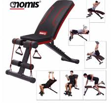 Preorder - NOMIS NMS Premium Home Gym Workout Bench Foldable ... 4501 Gym Photos Folding Chair Bg01 Bionic Fitness Product Test Setup Photos Set Us 346 24 Offportable Camping Hiking Chairs Cup Holder Portable Pnic Outdoor Beach Garden Chair Side Tray For Drink On Chair Gym Big Sale Roman Adjustable Sit Up Bench Adsports Ad600 Multipurpose Weight Fordable Up Dumbbell Exercise Fitness Traing H Fishing Seat Stool Ab Decline The From Amazon Can Give You A Total Body Workout Jy780 Electric Metal Exercises Bleacher Mobile Arena Chairs Buy Chairsarena