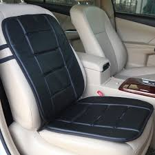 China Luxury Car Seat Cover Wholesale 🇨🇳 - Alibaba Lseat Leather Seat Covers Installed With Pics Page 3 Rennlist Best Headrest For 2015 Ram 1500 Truck Cheap Price Unique Car Cute Baby Walmart Volkswagen Vw Caddy R Design Logos Rugged Fit Awesome Ridge Heated Ballistic Front 07 18 Puttn In The Wet Okoles Club Crosstrek Subaru Xv Rivergum Buy Coverking Csc2a1rm1064 Neosupreme 2nd Row Black Custom Amazoncom Fh Group Fhcm217 2007 2013 Chevrolet Silverado Neoprene Guaranteed Exact Your Fly5d Universal Pu 5seats Auto Seats The Carbon Fiber 2 In 1 Booster