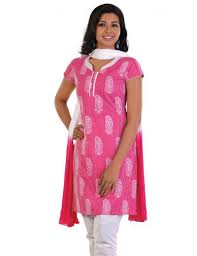 Online Ethinic Salwar Suits India