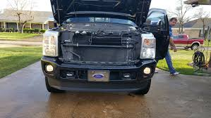 Truck Accessories   LED Light Boards   Jackson, MS Off Road Classifieds Race Dezert Nissan Mcallen Tx2016 Altima 2 5 Mcallen Tx 193110 2016 Truck Toyz Superduty Icon Vehicle Dynamics Inc Truck Toyz Superdutys Lifted 67s Page 15 Powerstrokearmy Performance Trucks Pinterest 2008 Ford F250 Diesel Trucks Cummins Middle East Mauler 8 Finally Clean Pics Thedieselgaragecom Photo Gallery Tracy Mo Images About 17f350 Tag On Instagram Autoyz 704 5967557