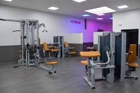 salle de sport pibrac salle de sport leguevin 31490 gymlib