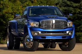 2019 Dodge Truck Pics Dodge Trucks Wallpaper 78 Color - Cars Blog Images Dodge Power Wagon Classics For Sale On Autotrader 1978 Dw Truck 78 Power Wagon Diesel Resource Forums W200 Crew Cab 1976 Stepside Images Trucks Pinterest Chrysler Pickup Sales Brochure Classiccarscom Cc12706 Ivins Man Dead After His Truck Leaves Highway Rolls In Enterprise Panel 86 Mopar And Lil Red Express Hot Wheels Wiki Fandom Powered Covers Bed Cover 2001 Dakota