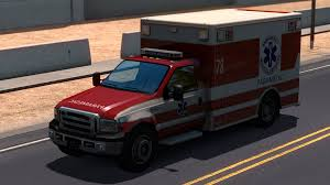 Image - Ambulance General.png | Truck Simulator Wiki | FANDOM ... China Emergency Car Ambulance Truck Hospital Patient Transport 2013 Matchbox 60th Anniversary Ambul End 3132018 315 Am The Road Rippers Toy State Youtube Fire Department New York Fdny Truck Coney Island Stock Amazoncom New Tonka Lights Siren Sounds Rescue Force Red File1996 Hino Ranger Fd Ambulance Rescue 5350111943jpg Standard Calendar Warwick Calendars Sending Firetrucks For Medical Calls Shots Health News Npr Chevrolet Kodiak Indianapolis And Cars Isolated On White Background Military Items Vehicles Trucks
