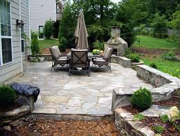 Hearth And Patio Knoxville Tn by Belgard Fireplace Price List This Outdoor Room At The Smalls House
