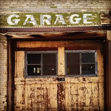 Vintage Garage Doors I87 On Nice Small Home Decor Inspiration With