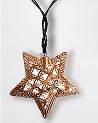 Spencers Lava Lamp Speakers by String Lights Novelty Lights Outdoor String Li Spencer U0027s