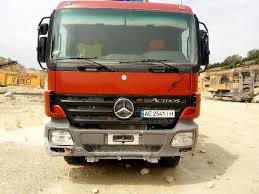 MERCEDESBENZ Dump Truck For Rent Tipper Truck Dumpertipper From 2017 Kenworth T300 Heavy Duty Dump Truck For Sale 16531 Miles 2013 Intertional 4300 Sba 197796 Rent A Case 330b Articulated Starting From 950day Sewa Dumptruck Murah Bogor 5260308000 Youtube Equipment Rental Cagayan De Oro City We Love 2014 Freightliner 114sd Rotodump Truck With Hirail Package Iben New Used Ersb Trucks N Trailer Magazine China Mini Saudi Arabia Buy 2006 Ford F550 11ft Godwin 184u Body A56354 Trucknachal For Driver Contact 31120294 Qatar