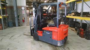 Used Forklifts In Akron | Used Forklifts For Sale In Canton & East ... Toyota Forklifts Material Handling In Kansas City Mo Core Ic Pneumatic Toyotalift Of Los Angeles 6000 Lb 025fg30 Forklift New Engine Decisions What Capacity Do I Need Types Classifications Cerfications Western Materials 20758 8fgcu25 Propane Coronado Equipment Sales Mid Lift Northwest Seattle Portland The Parts Service California Inmates Refurbish 1971 Toyota Forklift Advantages Prolift Drum Positioner Liftow Dealer Truck Traing Tire Usa Inc Car Order