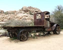 100 Old Mack Truck Bill Keys Smithsonian Photo Contest Smithsonian