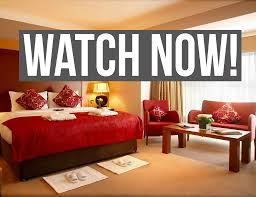 Best Paint Colors For A Living Room by Best Paint Color For Bedroom Youtube