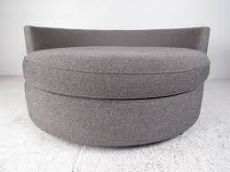100 Modern Style Lounge Chair Large Disc For Sale At 1stdibs