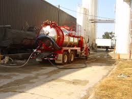 Vacuum Truck Services By ERS   Indiana, Ohio & Midwest Vacuum Trucks For Hire In Perth Total Plant Home Custom Built Equipment Used 2003 Peterbilt 357 Vacuum Truck For Sale In Ms 6235 Slew Master Pikrite White Truck Supsucker High Dump Super Products Sewer Vocational Freightliner Fusion Tanker Osco Tank And Sales Trucks Australia Pga Makes Hydro Excavation Ikaalinen Finland August 13 2017 Customized Volvo Vacuum Trucks Telescopic Suction Boom Karba