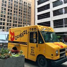 O'Cheeze - Food Truck - Minneapolis, Minnesota - 68 Reviews - 546 ... How Food Trucks Are Serving Up Healthy To High School Students Le Sueur Native Jumps Into Crammed Food Truck Industry News Best Hibachi Finally Became Licensed For Dtown Twenty New Images Minneapolis Cars And Record Number Of Trucks 8 Out That Day By The Commons Truck 2018 El Jefe Wild Mind Ales Mill City Museum Restaurant Launches Journal Burgers In Burger A Week Outdoor Cafeteria A Look At