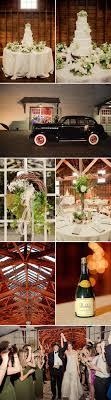 21 best Rustykalne wesele images on Pinterest