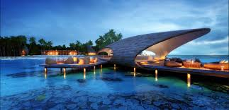 100 Five Star Resorts In Maldives Best 5 Resort Travel Formations And