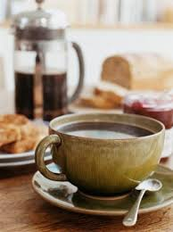 Are You A Starbucks Regular Whos Vowed To Start Saving Money And Making Your Own Coffee At Home Instead If So There Still Number Of Ways Can