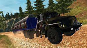 URAL 4320-43202 V5.5.2 ONLY V1.28 TRUCK MOD -Euro Truck Simulator 2 Mods Ural 4320695174 Next V11 Truck Farming Simulator 2017 Mod Fs Ural 4320 Stock Photos Images Alamy Trucks Zu23 Tent Wheeled Armaholic Next V100 Spintires Mudrunner Mod  Interior And Exterior For Any Roads Offroad Russian Military Truck 1 Youtube Fileural63704 In Russiajpg Wikimedia Commons Moscow Sep 5 View On Serial Mud Your First Choice Vehicles Uk Wpl B36 116 24g 6wd Rc Rock Crawler Rc Groups Soviet Army Surplus Defense Ministry Announces Massive
