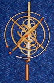 Free Scroll Saw Wooden Gear Clock Plans by 66 Best Clocks Images On Pinterest Wooden Gears Wooden Clock