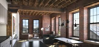 Lofts In Pittsburgh Pa - Best Loft 2017 Three Rivers Village School In Pittsburgh Pa Realtorcom Apartments Gated Community Hyland Hills Crane Home Terrain For Rent Pennsylvania For Square View Fairmont Presbyterian Seniorcare Network Doughboy Floor Plans Two Br Apartment Quiet Building Offstreet Parking Bedroom Cool 1 In Pa Remodel Section 8 Housing Carriage Park