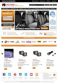 100 Bully Truck Accessories Website Ctp Distributors Competitors Revenue And Employees Owler Company