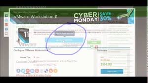 Vmware Coupon Code Workstation 11 Microsoft Offering 50 Coupon Code Due To Surface Delivery Visio Professional 2019 Coupon Save Upto 80 Off August 40 Wps Office Business Discount Code Press Discount Codes Goodwrench Service Coupons Safeway Promo Free When Does Nordstrom Half 365 Home Print Store Deals 30 Disk Doctors Mac Data Recovery How To Get Microsoft Store Free Gift Card Up 100 Coupon Code Personal Discounts October Pin By Vinny On Technology Development Courses 60 Aiseesoft Pdf Word Convter With Codes 2 Valid Coupons Today Updated 20190318