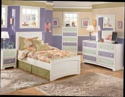 Walmart Bunk Beds With Desk by Bedroom Sets For Girls Bunk Beds With Slide Teenagers Walmart Bunk
