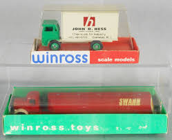Lloyd Ralston Toys Winross Die Cast Truck Collection Youtube Animal Medic Inc Pet Vet Diecast Model 164 Semi Truck Cab Trailer Trucks Big Rigs Tonkin Dcp Post Them Up Page 13 Hobbytalk Toys Hobbies Contemporary Manufacture Find Products Fredrickson Trucking Tractor Trailer Winross Truck 2312788571 And Double Pup Trailers With Hitch Roadway Express 1 4 Trucks Inventory For Sale Hobby Collector Mack Ultraliner Dual Stacks Dry Van Cargotrailer 2000 Intertional 4900 Box A Photo On Flickriver Ingersollrand Diecast Estate Auction Toysjewelryfnitureantiques Hh Lancaster