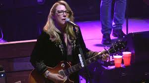The Tedeschi Trucks Band,