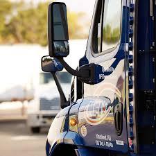 100 Intermodal Trucking Jobs Transportation NFI