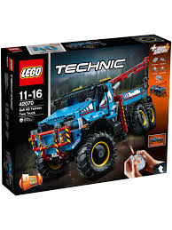 LEGO Technic 42070 6x6 All Terrain Tow Truck At John Lewis & Partners Car Transport Truck Parking Simulator Honeipad Gameplay Youtube Enjoyable Tow Games That You Can Play Mater Wallpapers Wallpaper Cave Drawing At Getdrawingscom Free For Personal Use Truck Driver Hit By Go Train Had Been Trying To Direct Traffic Page 1 Eurogamernet Grand Theft Auto 5 Online How To Get A In Gta Save 50 On Towtruck 2015 Steam Police Robot Transform Game 2018 Free Download Of Multi City Sim Android Apps Google Wiki Fandom Powered Wikia
