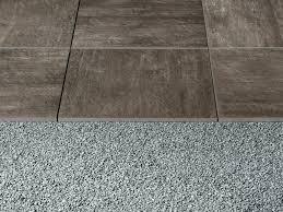 Runnen Floor Decking Uk by Uncategorized Outdoor Flooring Tiles Canada Interlocking Toronto