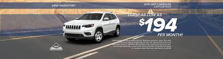 Chrysler Jeep Dodge RAM Lease Specials | Dealership Near Skokie, IL Rouen Chrysler Dodge Jeep Ram Automotive Leasing Service New 2018 1500 For Sale Near Manchester Nh Portsmouth Truck Family In Burnsville Mn Of Central Raynham Cdjr Dealer Ma Riverside County Ram Now Serving Inland Empire Lease A Detroit Mi Ray Laethem Vehicle Specials Burlington Vt Goss 2017 Deals Lovely At 2019 Midwest City Ok David Stanley Special Poughkeepsie Ny University And Used Car Davie Fl
