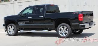 2017 Chevy Silverado Rear Lowering Kit 2017 Chevrolet Silverado 1500 ... Djm255546 Maxtrac Suspension Truck Spindles Leveling Lowering Lift Kits 200713 Chevy Silverado 24 Lowering Kit Extendedcrew Cab Need Help A 1954 Chevy 3100 Front End The Hamb 2003 Silverado With Djm 35 Suspension Drop Kit Youtube Mcgaughys C1500 Drop Kit Explore Shop Mustang Ii 2 Ifs Rear 13 In 4754 Eibach For 072018 Sierra Reklez Works Gm And Suv Belltech Sport Trucks Muscle Cars