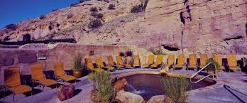 100 Luxury Resort Near Grand Canyon These 25 Luxurious Spa S Will Pamper All Your Stress Away
