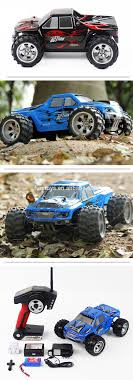 Wl A979 Mini Rc Car 1:18 2.4g Remote Control Cars High Speed Rc ... 132 Scale 2wd Mini Rc Truck Virhuck Nqd Beast Monster Mobil Remote Control Lovely Rc Cardexopbabrit High Speed Car 49 New Amazing Wl 2019 Speed 20 30kmhour Super Toys Blue Wltoys Wl2019 Toy Virhuck For Kids 24ghz 4ch Offroad Radio Buggy Vehicle Offroad Kelebihan 27mhz Tank Rechargeable Portable Revell Dump Wltoys A999 124 Proportional For Wltoys L929 Racing Stunt Aka