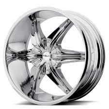 100 Helo Truck Wheels HE866 HE866 Rims On Sale